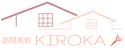 大阪の出張カット・訪問美容  KIROKA(キロカ)